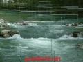 Rafting eb