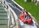 Wasserspielpark