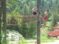 Wasswrspielpark 246